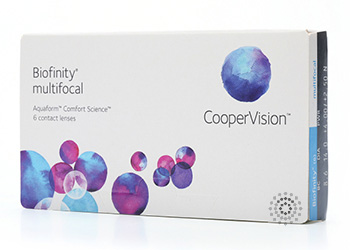 order discount biofinity multifocal contact lenses online contact