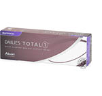 Dailies Total 1 Multifocal 30 Pack Contact Lenses